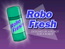 Robo fresh game.png