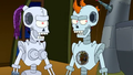 Robot Fry and Leela.png