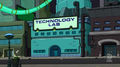 Technology lab.png