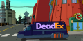 DeadEx.png