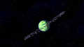 Giant planet.png