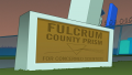 Fulcrum County Prism 1.png