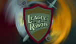 League of Robots logo.png