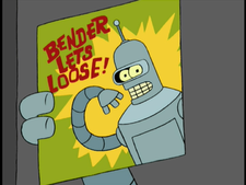 Bender Lets Loose!.png