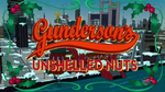 Gunderson's Unshelled Nuts.png