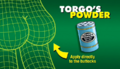 Torgo's Powder in Everybody Loves Hypnotoad.png