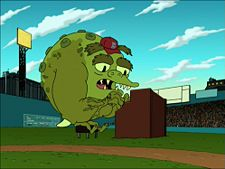 Green Monster.JPG