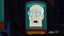 Dick Cheney's head.png