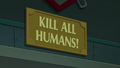 KILL ALL HUMANS!.png