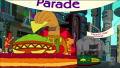 Parade Day Parade 2.png