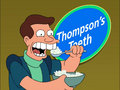 Thompson's Teeth.jpg