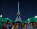 Eiffel Tower 2000.png