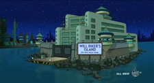 Will Riker's island.png
