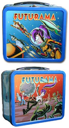 Futurama lunchbox.png