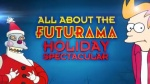 Futurama interview xmas v6.jpg