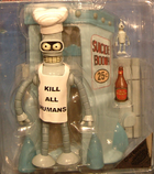 MAC Bender chef figure.png