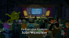 Clippieawards.png
