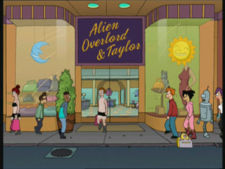 Alien Overlord & Taylor front.jpg