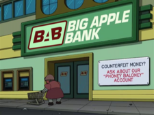 Big Apple Bank.png