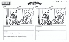 Fun on a Bun storyboard - page 1.jpg