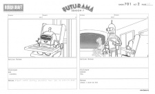 The Bots and the Bees storyboard 11.jpg