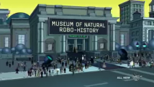 Museum of Natural Robo-History.png