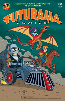 Futurama Comic 55.png