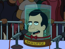 Rich Little's head.png