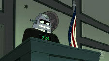 Judge 724.png