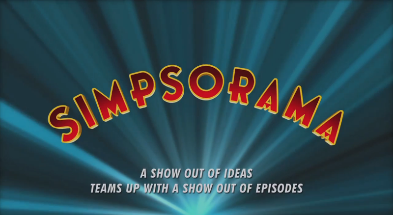File:Title Caption Episode Simpsorama.png