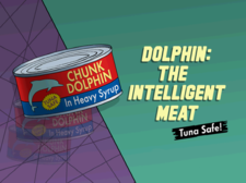Dolphin meat.png