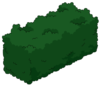 Neatly Trimmed Hedge WOT.png