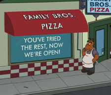 Family bros pizza.jpg