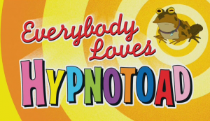 Everybody loves hypnotoad.png
