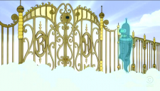 Pearly Gates.png