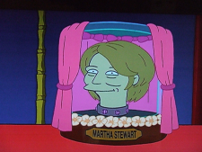 Martha Stewart's head.png