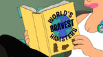 World's Bravest Hamsters.png