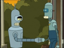 Bender and Gearshift.jpg
