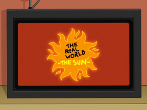 The Real World- The Sun.png