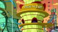 Pick-N-Eat.png