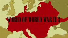 World of World War II 3.png