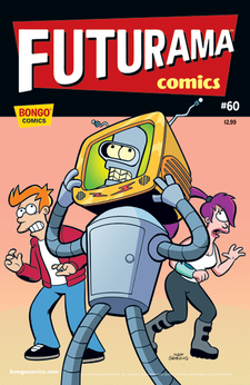 Futurama-60-Cover.png