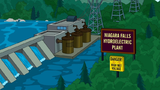 Niagara Falls Hydroelectric Plant.png