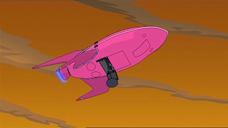 File:Futurama Into the Wild Green Yonder Feminista PE Ship.png