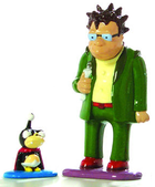 Nibbler and Hermes die cast figures.png