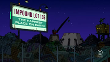Impound Lot 136 7ACV15.png