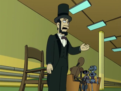 Lincolnbot.png