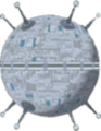 The Infosphere Logo.png