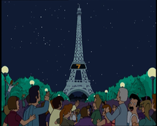 Eiffel Tower 3000.png