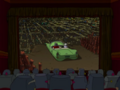 Robot Theatre Screen.png